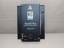 Janus Pana40 Plus Controller Model: 842 000/J with 2 sets of Cables – NEW