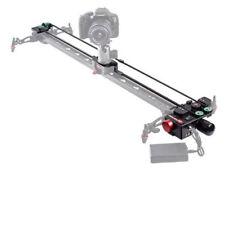 Varavon Motorroid L 1000 Slider Motorized Kit for Slidecam Camera Sliders L1000
