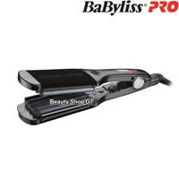 Professional crimping iron Babyliss Pro EP TECHNOLOGY 5.0 60mm BAB2512EPE/EPCE