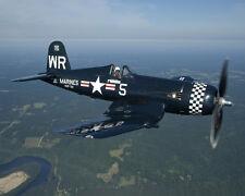 USN Navy 1 Airplane Aircraft Metal Diecast Model Vintage Military 72 War Bird 48