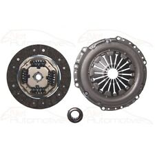 Mini One/Cooper/Convertible/Roadster/Coupe 1.4-1.6 Petrol 06-16 Clutch kit