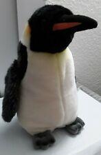 Webkinz Signature Penguin W/ Unused Tag