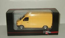 1:43 High Speed Mercedes Benz Sprinter 1997 Van
