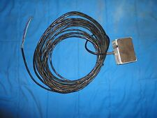 BELIEVED TO BE NEW OLD STOCK CARDINAL SCALE MFG. CO. MODEL Z-500 LOAD CELL
