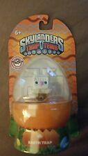 Skylanders Trap Team Spring Edition Earth Trap NIB