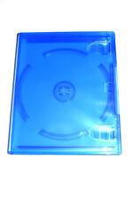 Caja vacía repuesto juego Sony Playstation 4 nueva PS4