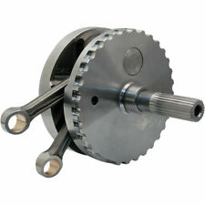 Cigüeñal Para Harley-Davidson Twin Cam A S&S Crankshaft Flywheel Assembly