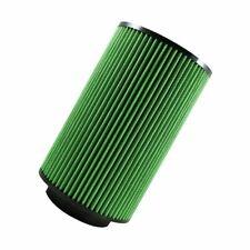 Green Filter High Performance Air Filter for 96-99 Yukon / 96-00 Tahoe # 2007