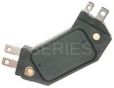 STANDARD T-Series LX301T Ignition Control Module (LX301T)