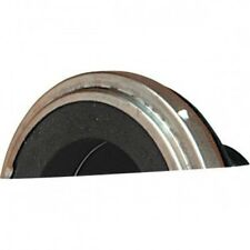 Push rod bearing 39-e75bt - Eastern motorcycle parts A-37310-39