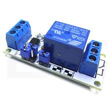 Module 1 relais opto relay 250V 10A trig 5V Arduino Pi STM32 STM32 ESP8266 IOT