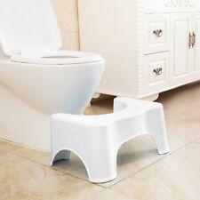 Toilettenhocker Toilettenhilfe Tritthocker Toilettenstuhl Thrittschemel WC