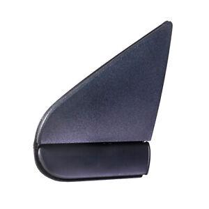 NEW OEM 2007-2015 Ford Edge Fender Upper Trim Cover Moulding DT4Z17075AA
