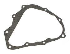 NE Brand Transmission Cover Gasket - Honda CB750 - 11395-300-040, 11395-300-303