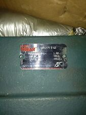 6041779 Dodge Basic Reducer Adaptable Tigear A262 10:1 Ratio New Part 26S10L