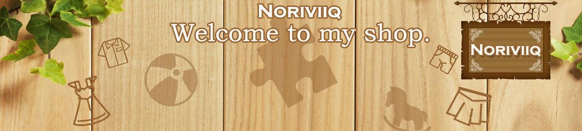 Noriviiq