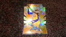 Basketball Trading Cards Refractor 2013-14 Season
