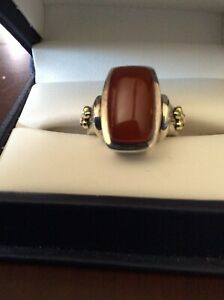 Details about  /Carnelian Ring 925 Sterling Silver Ring Statement Ring Boho Ring All Size AK-662
