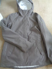 49f27526b The North Face Rabbit Coats, Jackets & Waistcoats for Women for sale ...