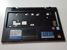 Genuine Asus x91s x81s POGGIAPOLSI + Touchpad isa888tp01k3827-1018