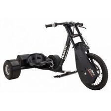 Razor DXT Electric Drift Trike