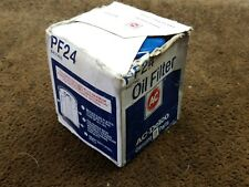 ACDelco PF24 Engine Oil Filter BRAND NEW!!!