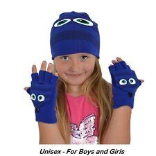 d9547efaf Monster Boys' Hats for sale | eBay