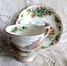 Multi British Royal Albert Porcelain & China Tableware