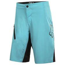 Cycling Shorts Size XXL