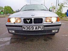 BMW E36 328i Touring REDUCED!