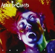 Facelift by Alice In Chains (CD)