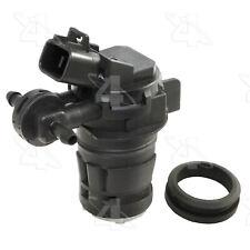 Windshield Washer Pump-Hatchback ACI/Maxair 377149