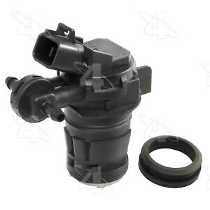 Windshield Washer Pump ACI/Maxair 377149