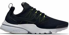 Nike Presto Fly Men's Running Shoes - Size 11 - 908019 004