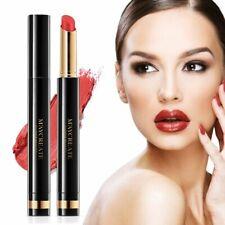 Lipstick Lip Balm Long Lasting Lips Makeup Waterproof Test Brighten Cosmetic