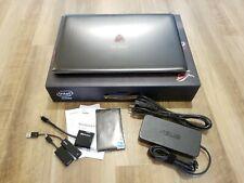 ASUS ROG G501JW 15.6in Gaming Laptop | 4k UHD | GTX 960M | i7-4720HQ | 512GB SSD