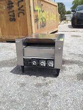 Toastmaster TC120 Mini Conveyor Toaster Oven