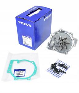 VOLVO XC40 Water Pump Kit 31368179 NEW GENUINE