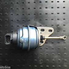 Unterdruckdose Garrett Turbolader Mitsubishi Fuso Canter Iveco Hansa 107kw