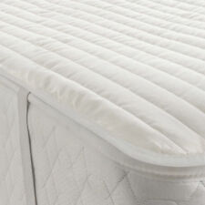 King Mattress Cover/Protector Home Bedding