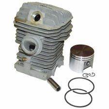 COMPATIBLE STIHL 023 MS230 40 MM  CYLINDER KIT NEW