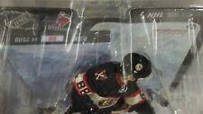 McFarlane NHL Series 29 Patrick Kane #88/2500 Chicago Blackhawks 1/1