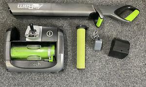 Gtech MK2 AirRam AR20 Cordless  Upright Vacuum Cleaner