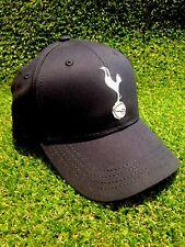 Tottenham Hotspur Kids Baseball Cap