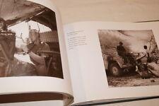 VOYAGE A TRAVERS LE PAYS DE DJIBOUTI PHOTOS ALI WABERI 1997 RIMBAUD AFRIQUE