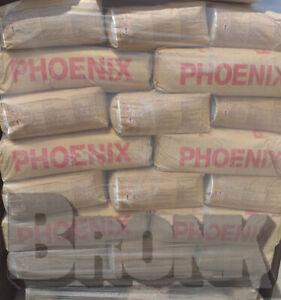 Zement CEM I 32,5 R, 25 kg Sackware, Montage Reparatur Innen und Außen Abholung