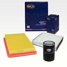 Kia Bj.05/01- > V6/2 / Optima/Magentis/Magentis/Optima GD /136/ Kit Diagnosi