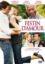 Festin d'amour (DVD) NEUF