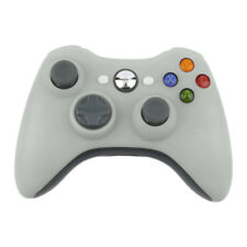 2.4G Wireless Controller For Microsoft Xbox 360 Console Gamepad for PC Recieve