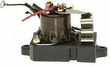 Standard RY316 Diesel Glow Plug Relay